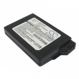 Sony PSP 2th / PSP-S110...
