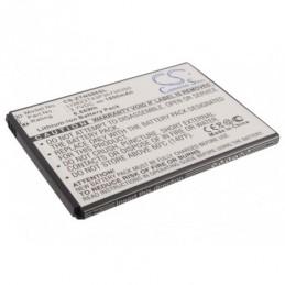 ZTE N986 /...