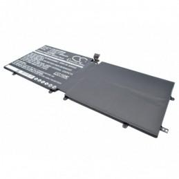 Dell XPS 18 / 4DV4C 4600mAh...