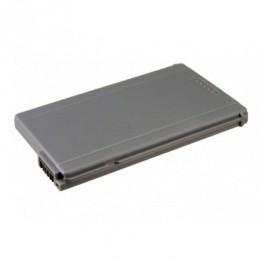Sony NP-FA50 680mAh 5.03Wh...