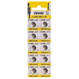 386A/AG12 Vinnic 1.5V