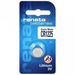 CR1225 Renata 3.0V