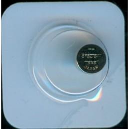 Maxell 319/SR527W Maxell 1.55V