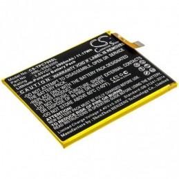 TP-Link Neffos C7 Dual SIM...