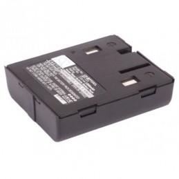 Sony BP-T23 1200mAh 4.32Wh...