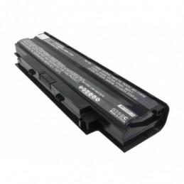Dell Inspiron 14R N4010 /...