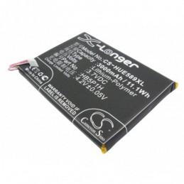 Huawei E5776 / HB5P1H...