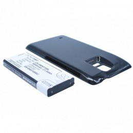 Samsung Galaxy Note 4 /...