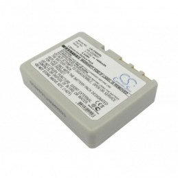 Casio IT-600 / HA-D20BAT...