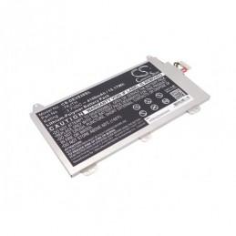 Dell Venue 8 Pro 3845 /...