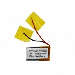Samsung WEP-200 / 481220...