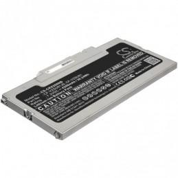 Panasonic Toughbook CF-AX2...