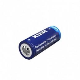 Akumulator Xtar 26650 3,6V...