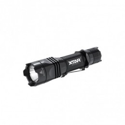 Latarka LED taktyczna Xtar...