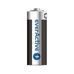 everActive 23A 12V