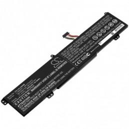 Lenovo IdeaPad L340 SP/B /...