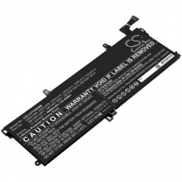 Lenovo ThinkPad T15 /...