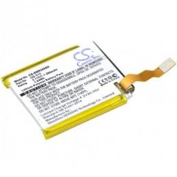 Sony SmartWatch 3 / GB-S10...