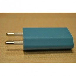 Ładowarka sieciowa USB 1A...