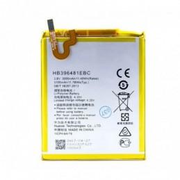 Huawei Ascend G7 Plus /...