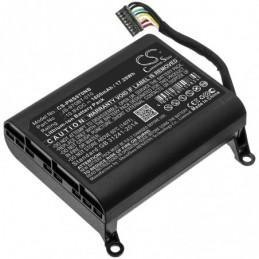 Panasonic JS-970 Pos /...