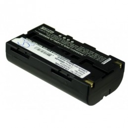 Extech ANDES 3 / 7A100014...