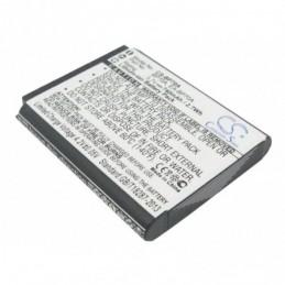 Samsung BP-70A 740mAh...