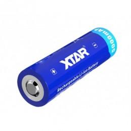 Akumulator Xtar 21700 3,6V...