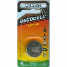 CR2354 Becocell 3.0V