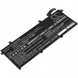 Lenovo ThinkPad P43s /...