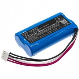Philips ShoqBox SB500M /...