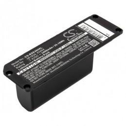 Bose Soundlink Mini /...