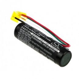 Bose 520II / 064454 2600mAh...