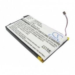 Sony Clie PEG-N600C /...