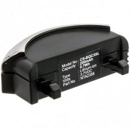 Bose QC3 / 40229 200mAh...
