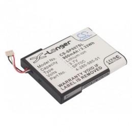 Sony PSP E1000 / SP70C...