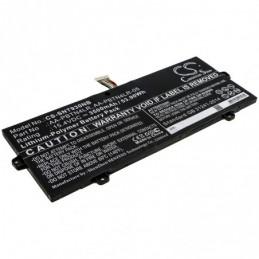 Samsung NT930SBE /...