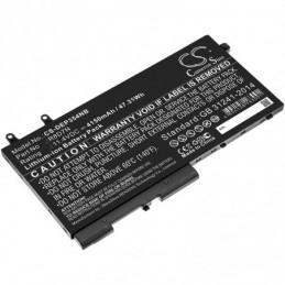 Dell Precision 15 3540 /...