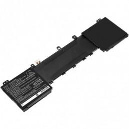 Asus ZenBook Pro 15 /...