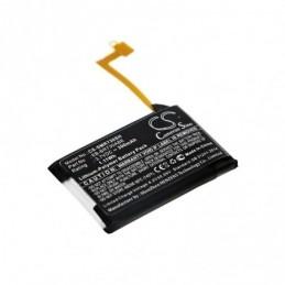 Samsung Galaxy Gear S2 3G /...