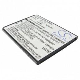Acer Liquid Z4 / BAT-611...