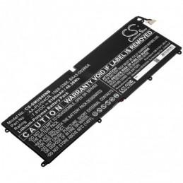 Samsung Ultrabook 940X3G /...