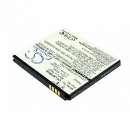 LG P990 / FL-53HN 1300mAh...