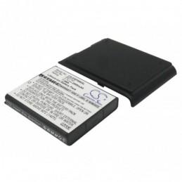 Sony Ericsson P1 / BST-40...