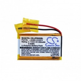 Jabra Pro 900 / AHB5-2229PS...