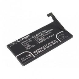 Sony ST27i / AGPB009-A003...