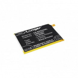 Sony Xperia Z5 Premium /...