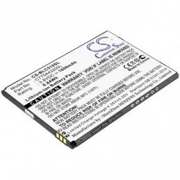 Blu C050 / C775443200L...