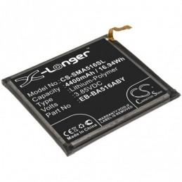 Samsung Galaxy A51 5G /...