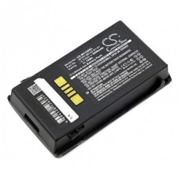 Motorola MC3200 /...